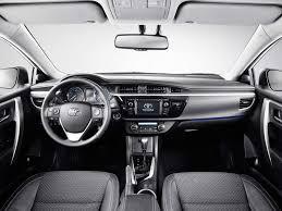 novo toyota corolla 2015 toyota corolla 1 3 2000 auto images and specification