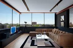 texas based burton baldridge architects designed the kimber modern