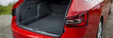 nissan micra luggage space skoda superb and estate sizes and dimensions guide carwow