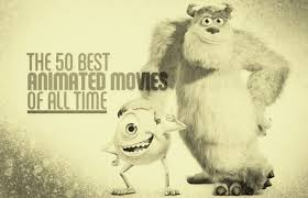 dumbo movie at target black friday the 50 best animated movies of all time complex