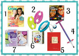 gifts for tween best gifts for tween that don t require a charger or a trip