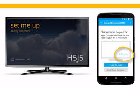 setting up a home theater how to set up a chromecast digital trends