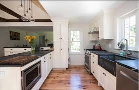home kitchen furniture kitchen astounding creek cabinet company for outstanding