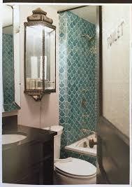 moroccan bathroom ideas 500 best moroccan bathroom images on moroccan bathroom