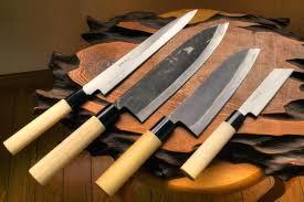 kitchen knives uk kitchen knives uk best brands in india japanese emsg info