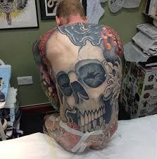 https www google com search q u003dawesome tattoos awesome tattoos