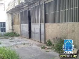 vendita capannone capannoni in vendita a sant na trovacasa net