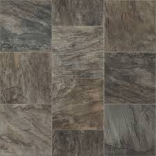 resilient vinyl flooring sensible carefree floor mannington
