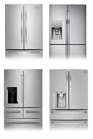 What Is The Standard Height Of Kitchen Cabinets Refrigerator Buying Guide Best Buy