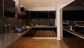 kitchen modern kitchen cabinets custom kitchens kitchen design