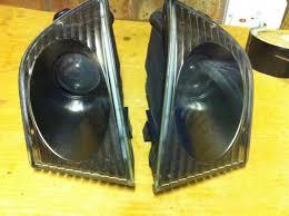 lexus is200 warning light problems black satin fog lights lexus is200 offers welcome buy u0026 sell