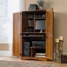 meuble bureau fermé meuble bureau fermé achat bureau pas cher funecobikes