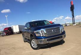 nissan blue truck 2016 nissan titan xd video q u0026a session is coming submit your