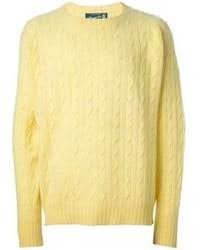yellow sweater how to wear a yellow sweater 83 looks s fashion