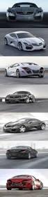 828 best luxury cars images on pinterest dubai dream cars and