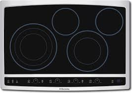 r v cloud company cooktops stove tops ovens ranges u0026 more