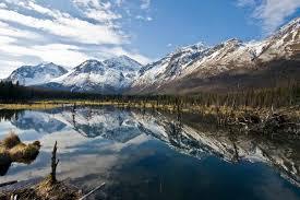 Alaska landscapes images Alaskan landscapes alaska landscape canon digital photography jpg