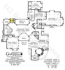 house plan websites astonishing house plan websites gallery best ideas exterior