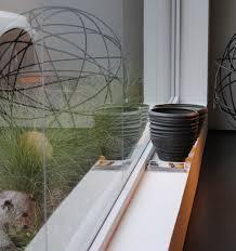 studio b tiltturn energyefficient windows and doors patio