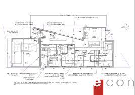 whistler passive house design