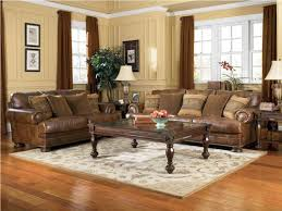 Haverty Living Room Furniture The Best 100 Havertys Living Room Furniture Image Collections
