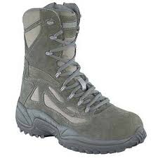 Most Comfortable Military Boots Women U0027s Combat Boots Female Tactical Boots