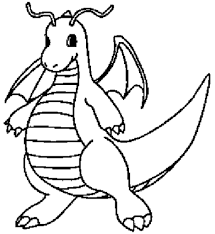 printable pokemon coloring pages for kids pokemon coloring pages