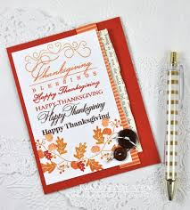 25 best thanksgiving cards images on thanksgiving