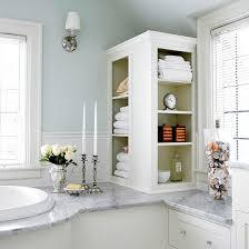 bathroom counter storage ideas pretty design bathroom countertop cabinet best 25 bathroom storage