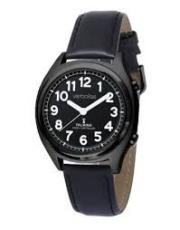 Talking Clock For The Blind Talking Watch For The Blind Best Blind 2017