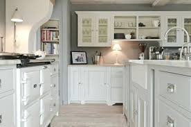 cuisine style cottage anglais cuisine cottage ou style anglais cuisine at home library soskarte info