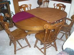 Dining Room Table Protectors Dining Room Table Pads