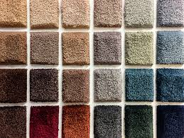 best color of carpet to hide dirt eight types of carpeting that hide footprints and stains