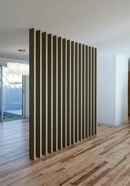 Wooden Room Divider Great Designs From The Room Divider Made Of Wood Decor10