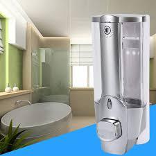 popular liquid bath soap buy cheap liquid bath soap lots from 350ml wall mount shower bath liquid soap shampoo dispensers kitchen sink soap dispenser with a lock
