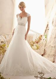 wedding dresses u0026 bridal gowns morilee part 6