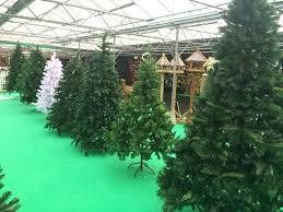 artificial christmas trees 25 off preston southport lancashire