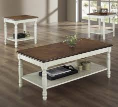 white vintage coffee table coffee tables antique coffee tables white and end brown side