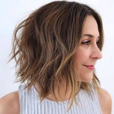 bob hairstyle ideas long bob haircuts ideas that will bring beauty to your beauty