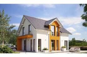 haus kaufen steinhöfel häuser in steinhöfel 36 häuser kaufen in der gemeinde 15537 grünheide