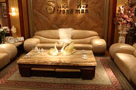 royal home decor beautiful royal looking living room furnitures high quality