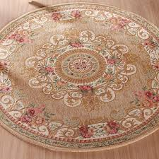 Ebay Area Rugs Round Rugs For Sale On Ebay Creative Rugs Decoration
