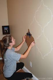 101 best art images on pinterest diy architecture and painting