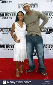 Bad Boys 2 Jada Pinkett Smith U0026 Will Smith Bad Boys 2 World Premiere Mann