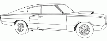 camaro coloring pages coloring pages adresebitkisel