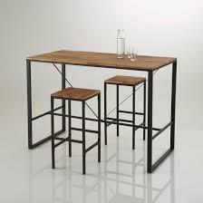 table encastrable cuisine table cuisine avec tabouret encastrable cuisine idées de