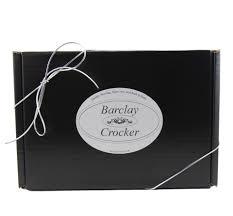 barclay crocker la belle amour boxed gift set for lovers barclay crocker la belle amour boxed gift set