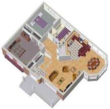 two bungalow house plans two bedroom bungalow 80026pm architectural designs house plans