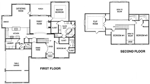the nottingham u2014 reid homes