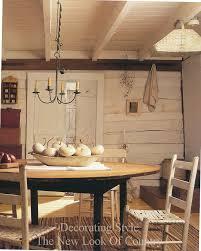 primitive decorating ideas for kitchen primitive decor style decorating
